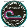 Aspen-Pitken-County-Communications-Center-Law-Fire-EMS-Patch-Colorado-Patches-COFr.jpg