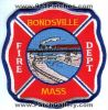 Bondsville-Fire-Dept-Patch-Massachusetts-Patches-MAFr.jpg