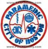 Boston-EMS-Paramedic-Patch-Massachusetts-Patches-MAEr.jpg