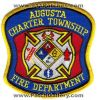 Augusta-Charter-Township-Fire-Department-Patch-Michigan-Patches-MIFr.jpg
