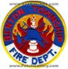Benton-Township-Fire-Dept-Patch-Michigan-Patches-MIFr.jpg