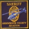 Henderson_Co_Aviation_NV.JPG