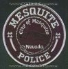 Mesquite_Constable_1_NV.JPG