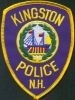 Kingston_NH.JPG
