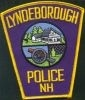 Lyndeborough_NH.JPG