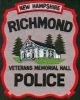 Richmond_NH.JPG