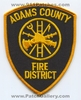 Adams-Co-WIFr.jpg