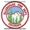 Allenspark_Fire_Dept_Patch_Colorado_Patches_COF.jpg