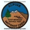 Alpine_Hotshot_Crew_Wildland_Fire_Patch_Colorado_Patches_COFr.jpg