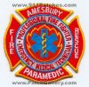 Amesbury-Fire-Rescue-Department-Dept-Paramedic-EMS-Patch-Massachusetts-Patches-MAFr.jpg