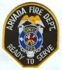 Arvada_Fire_Dept_Patch_v1_Colorado_Patches_COF.jpg