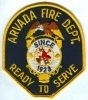 Arvada_Fire_Dept_Patch_v2_Colorado_Patches_COF.jpg