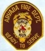 Arvada_Fire_Dept_Patch_v3_Colorado_Patches_COF.jpg