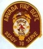Arvada_Fire_Dept_Patch_v4_Colorado_Patches_COF.jpg
