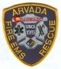 Arvada_Fire_EMS_Rescue_Patch_Colorado_Patches_COF.jpg