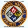 Arvada_Fire_Hazardous_Materials_Response_Team_Patch_Colorado_Patches_COF.jpg