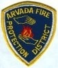 Arvada_Fire_Protection_District_Patch_v2_Colorado_Patches_COF.jpg