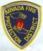 Arvada_Fire_Protection_District_Patch_v3_Colorado_Patches_COF.jpg