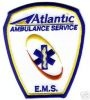 Atlantic_Ambulance_Service.JPG