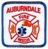 Auburndale_Fire_Rescue_Patch_Wisconsin_Patches_WIFr.jpg