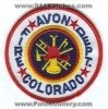 Avon_Fire_Dept_Patch_Colorado_Patches_COF.jpg