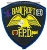 Bancroft_Fire_Protection_District_Patch_Colorado_Patches_COFr.jpg