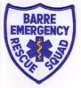 Barre_Rescue_Squad_MAR.jpg