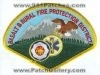 Basalt_And_Rural_Fire_Protection_District_Patch_Colorado_Patches_COF.jpg