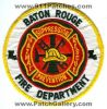 Baton-Rouge-Fire-Department-Patch-Louisiana-Patches-LAFr.jpg