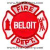 Beloit-Fire-Department-Dept-Patch-v3-Wisconsin-Patches-WIFr.jpg