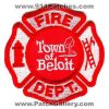 Beloit-Fire-Department-Dept-Patch-v4-Wisconsin-Patches-WIFr.jpg