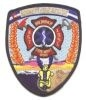 Bennett_Fire_Rescue_Patch_v3_Colorado_Patches_COF.jpg