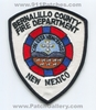 Bernalillo-Co-v2-NMFr.jpg