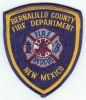 Bernalillo_Co_2_NM.jpg