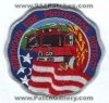 Berthoud_Fire_Protection_District_Patch_Colorado_Patches_COF.jpg