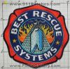 Best-Rescue-System-UNKRr.jpg
