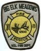 Big_Elk_Meadows_Vol_Fire_Dept_Patch_Colorado_Patches_COFr.jpg