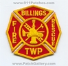 Billings-Twp-MIFr.jpg
