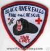 Black_River_Falls_Fire_And_Rescue_Patch_Wisconsin_Patches_WI.JPG