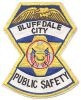 Bluffdale_City_DPS_UTF.jpg