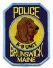 Brunswick_K9_Unit_MEP.jpg
