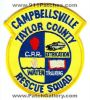 Campellsville-Taylor-County-Rescue-Squad-Patch-Kentucky-Patches-KYRr.jpg