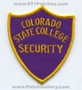 Colorado-State-College-Security-COPr.jpg