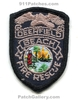 Deerfield-Beach-FLFr.jpg