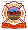 Harmony-Valley-Fire-District-New-Patch-Utah-Patches-UTFr.jpg