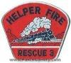 Helper_Rescue_3_UTF.jpg