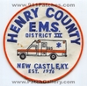 Henry-Co-District-3-KYEr.jpg