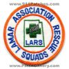 Lamar-Association-of-Rescue-Squads-LARS-AARS-Patch-Alabama-Patches-ALRr.jpg