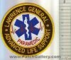 Lawrence_General_Paramedic_MAE.jpg