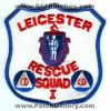 Leicester-Rescue-Squad-I-Civil-Defense-CD-Patch-Massachusetts-Patches-MARr.jpg